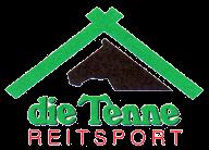 Die Tenne Reitsportausrüstungen GmbH